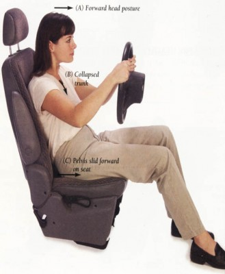 typical-driving-posture
