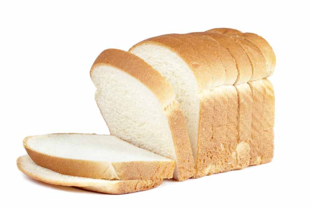 White-Bread_2521